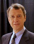 Eric Hanselman, chief analyst, 451 Research