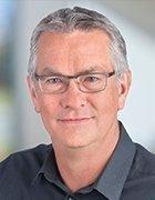 Milan Hanson, analyst , Forrester Research Inc. Milan Hanson