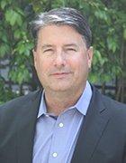 Patrick Harr, CEO, Panzura