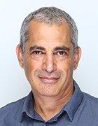 Yaron Haviv, iguazio