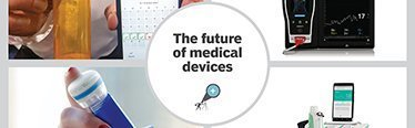 health_it-medical_devices_splash.jpg