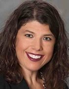 Nicole Heim, VP and CIO at Milford Regional Medical Center