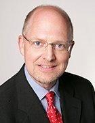 Jay Heiser