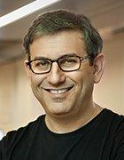 Joe Hellerstein