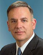 Tony Hemmelgarn