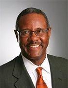 Reggie Henry