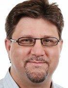 Dan Hermes, CEO, Lexicon Systems