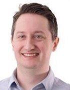 Josh Hewer