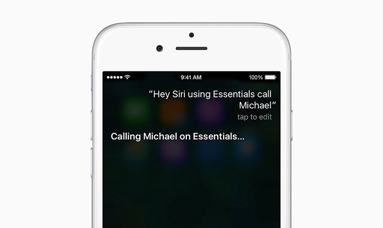 What is Siri? - Definition from WhatIs com