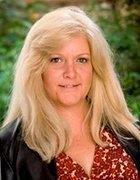 Carrie Higbie Goetz