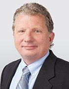 Richard Hillebrecht