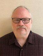 Jeffrey Hines, senior SRE, Signify Health