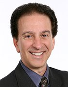 Lonnie Hirsch, healthcare consultant, Hirsch Healthcare Consulting