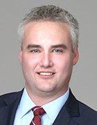 Justin Hof