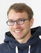 Fabian Hueske