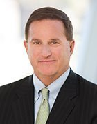 Mark Hurd, CEO at Oracle