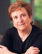 Judith Hurwitz, IT consultant, Hurwitz & Associates