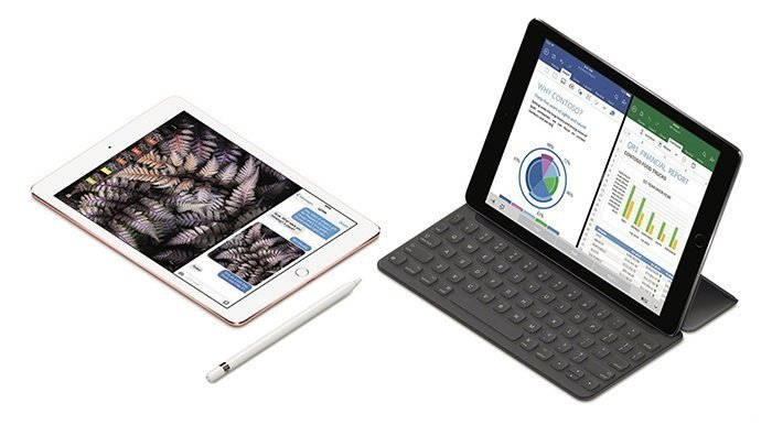 What is tablet (tablet PC)? - Definition from WhatIs com