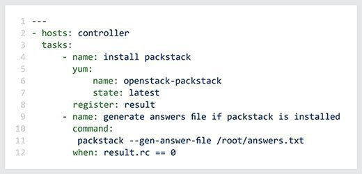 What is Ansible playbook? - Definition from WhatIs com