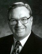 Application performance manager J.P. Jackson