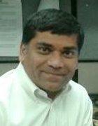 Nish Jani, senior application development manager at UPS