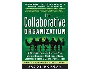 Successful enterprise collaboration starts with key business