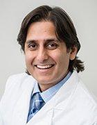 Medhavi Jogi, M.D., endocrinologist, Houston Thyroid and Endocrine Specialists