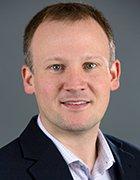 Brett Johnson, president, Simpleroute
