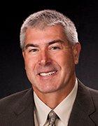 Patrick Johnston, vice president of worldwide sales at Savvius