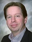 Robert Keefe