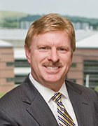 Jeffrey Keisling, CIO, Pfizer