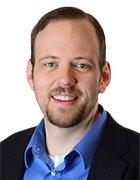 Dave Kennedy, founder, TrustedSec, Binary Defense, DerbyCon
