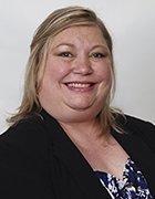 Karen Kervin