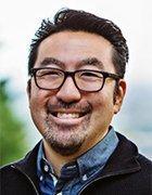 Gene Kim, DevOps advocate