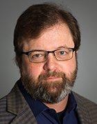 John Kindervag, Field CTO, Palo Alto Networks