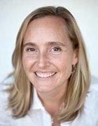 Amanda Kleha, Vice President, Product Marketing at Zendesk