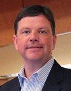 Tom Knight, Invistics CEO