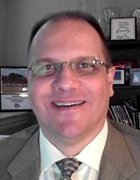 Tom Koch, director of channels at Mobi Wireless Management LLC