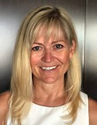 Sandy Kohler, CEO, Reliant Technologies Solutions Group
