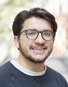 Josh Kolarac