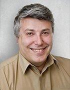Eugene Kolker