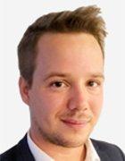 Emanuel Kolta, analyst, ABI Research