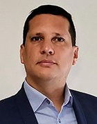 André König, CEO of Estrapadus