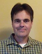 Garry Kranz
