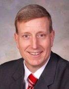 Geisinger Health System CIO John Kravitz