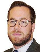 Peter Krensky, an analyst at Gartner