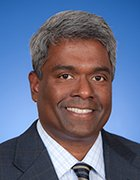 NetApp CEO George Kurian shifts the storage vendor's focus to cloud and flash.