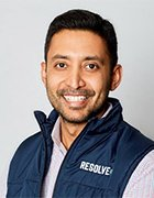 Vijay Kurkal