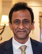 Vivek Lakshman