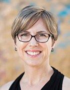 Monica Landers, CEO, StoryFit
